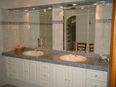 La grande salle de bain (3)