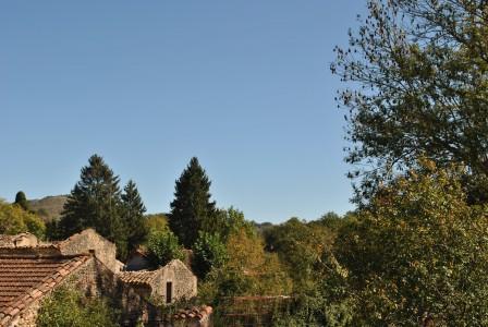 engravies village