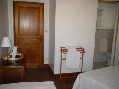 guest house b & b chambre d hote (10)