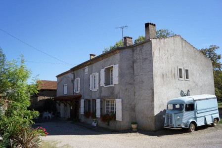guest house b & b chambre d hote (14)