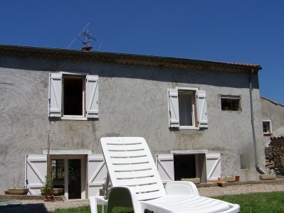 guest house b & b chambre d hote (2)