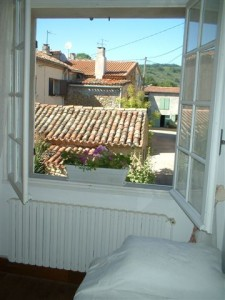 guest house b & b chambre d hote (5)
