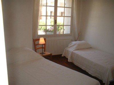 guest house b & b chambre d hote (7)