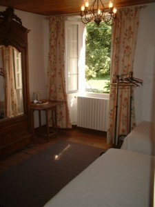 guest house b & b chambre d hote (8)