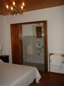 guest house b & b chambre d hote (9)