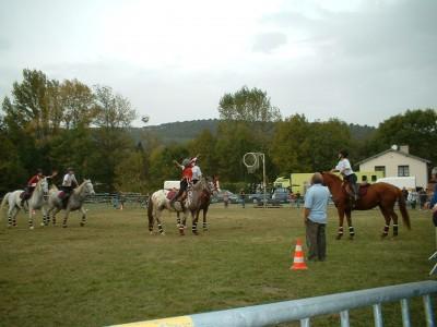 horse riding (2)