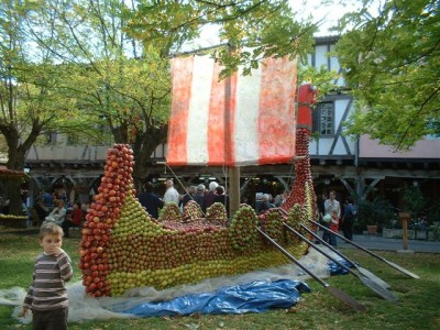 mirepoix apple festival (3)