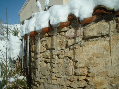 snow scenes, 9 March 2010 (6)