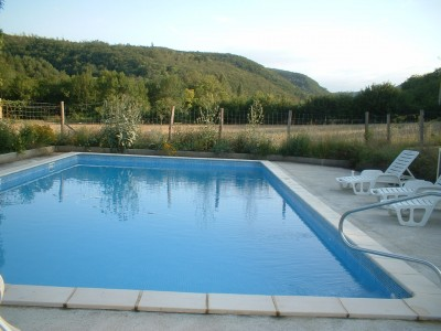 swimming pool piscine (1)