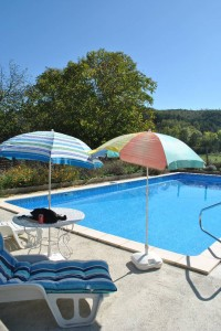 swimming pool piscine (8)